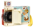 fisher-price-changeable-disk-camera-1707