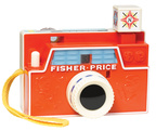fisher-price-changeable-disk-camera-2-1707