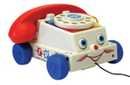 fisher-price-chatter-telephone-1694