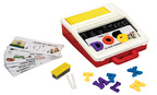 fisher-price-desk-open-1708