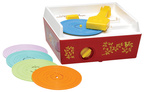 fisher-price-music-box-recored-player-1697