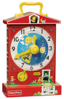 fisher-price-music-box-teaching-clock-1698