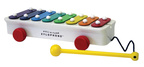 fisher-price-pull-a-tune-xylophone-1702