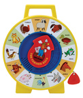 fisher-price-see-n-say-2070