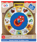 fisher-price-see-n-say-box-2070