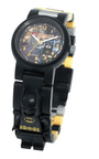 lego-dc-universer-super-heros-batman-link-watch-9005657