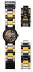 lego-dc-universer-super-heros-batman-link-watch-pieces-9005657