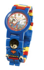 lego-dc-universer-super-heros-superman-link-watch-9005626