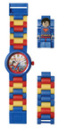 lego-dc-universer-super-heros-superman-link-watch-pieces-9005626