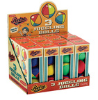 retro-juggling-balls-pop-rjb