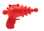 retro-ray-gun-red-rrg
