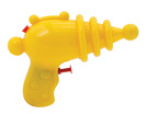 retro-ray-gun-yellow-rrg