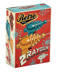 retro-ray-guns-box-rrg
