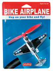bike-airplane-carded-ba