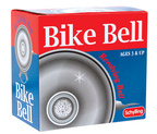 bike-bell-package-bell