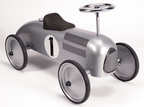 metal-speedster-silver-race-car-msr