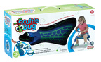 scuttle-bug-box-1-01