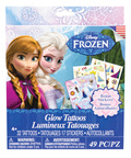 Frozen-glow-tattoos-package-1-fgt