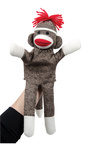 sock-monkey-hand-puppet-smpt