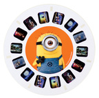 view-master-dispicable-me-reel-2042