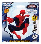 view-master-spiderman-carded-2045