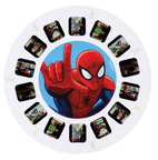 view-master-spiderman-reel-2045