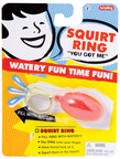 squirt-ring-jsr