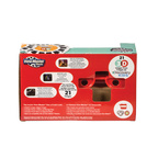 2036-viewmaster-discover-box-set-pkg-back-web