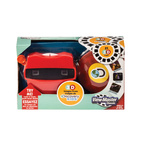 2036-viewmaster-discover-box-set-pkg-front-web