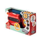2036-viewmaster-discover-box-set-pkg-left-web