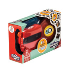 2036-viewmaster-discover-box-set-pkg-right-web