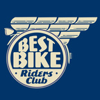 Best Bike Riders Club