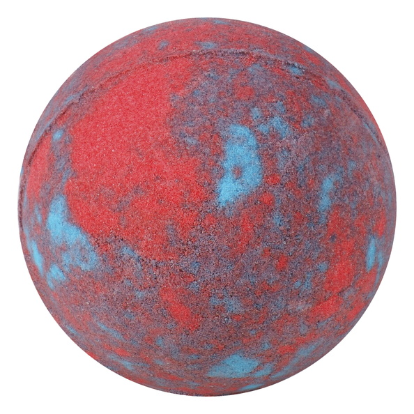 BATHB-Bath-Bomb-Red.jpg